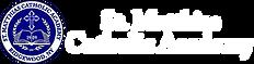 SMCA-logo-whitex2.png