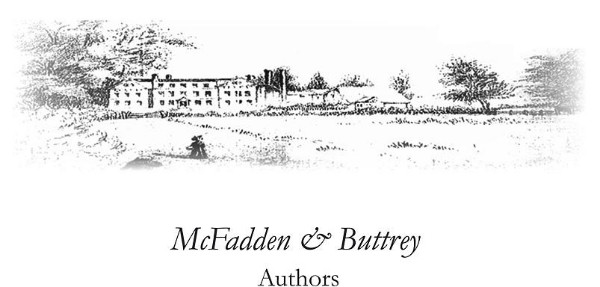 McFadden & Buttrey Authors.jpg