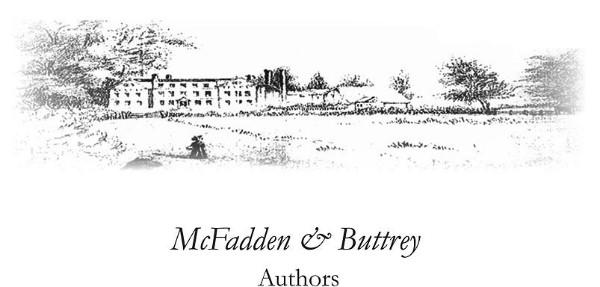 McFadden & Buttrey Authors.jpg