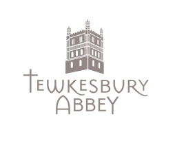 tewkesburyabbey.png