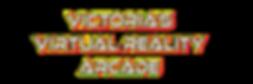 Virtualrealityarcadetext-01.png