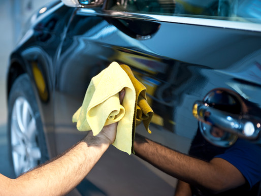 SALE OF AFTERMARKET VOLUNTARY PROTECTION PRODUCTS SUBJECT TO INCREASED REGULATORY SCRUTINY