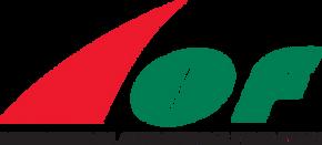 International Orienteering Federation