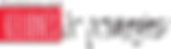 Keliones_pramogos_logo_befono-1-696x198.