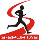 S-sportas