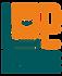 lmnsc_logo.png