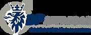 DP_logo-1-e1480618192396.png