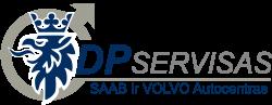 DP Servisas