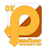 perkunas_logo.png
