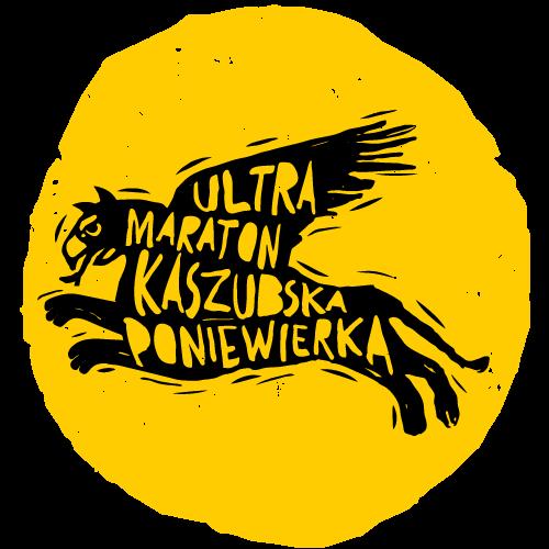 ukp_logo.png