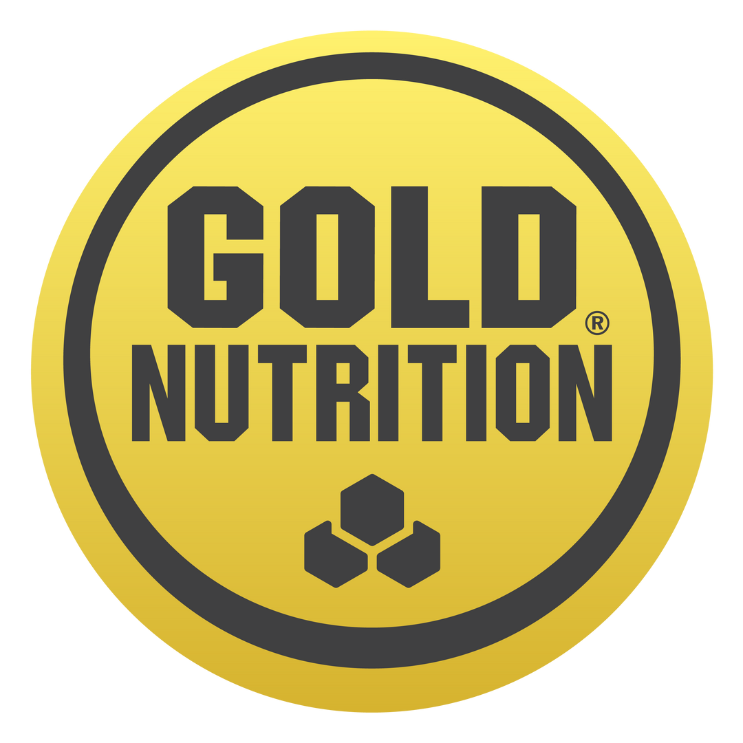gold_nutrition.png