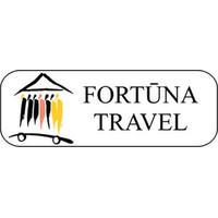 Fortūna Travel