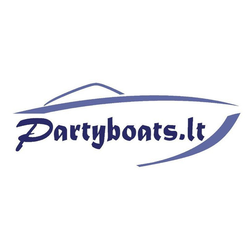 party_boats