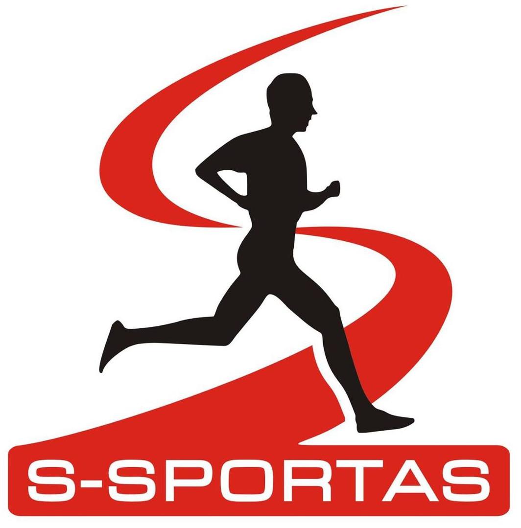 s-sportas.jpg