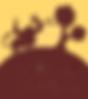 tauruparkas_logo_v02 (2).png