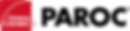 paroc-logo-footer.png
