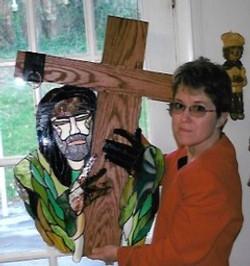 The Christ 2009