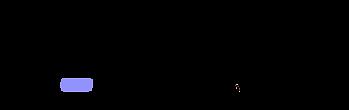 Tathata_logo_zwart.png