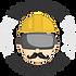 logo_work_100x100_3x.png