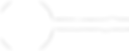 layout_set_logo (1).png