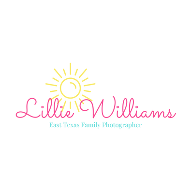 Lillie Williams (1).png