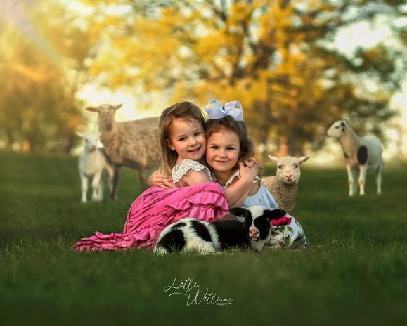 easter-lamb.png