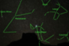 Astr3.jpg