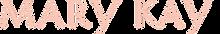 Mary_Kay_logo_pink.png