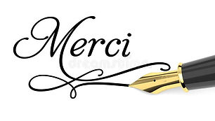 merci-card-merci-card-merci-handwritten-