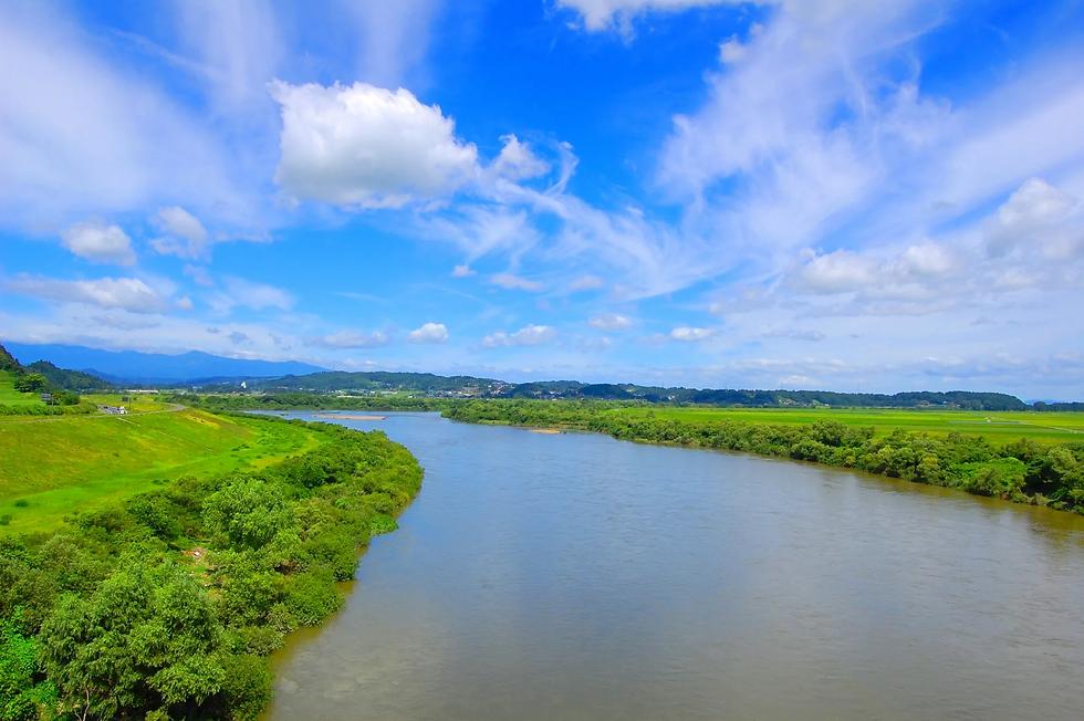 北上川画像.webp