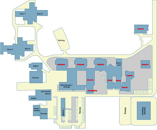 map-genk-2-aangepast.png