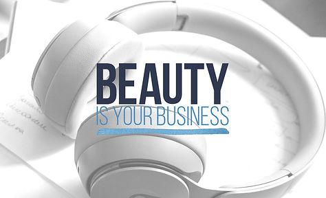 BeautyBizV1 copy.jpg