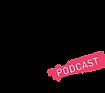 where-brains-meet-beauty-podcast-logo-01