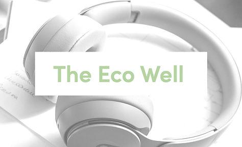 EcoWellV1 copy.jpg