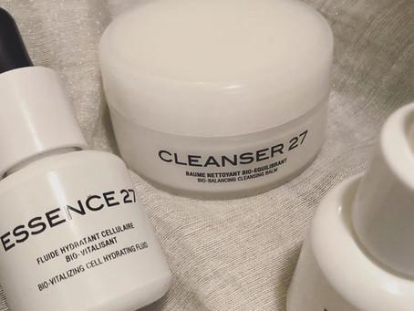 Cosmetics27 skin care