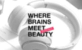 BrainsBeautyV1 copy.jpg