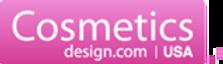 CD-logo (1).png