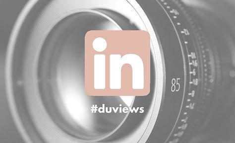 DUViewsV8.jpg