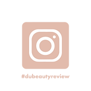 instaicon3-01-01.png