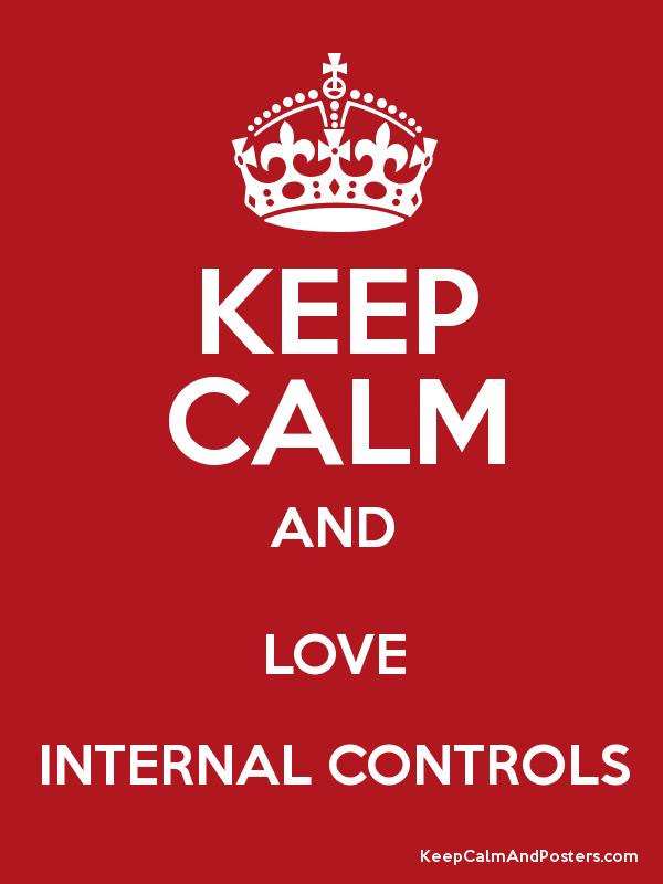 Internal controls.png