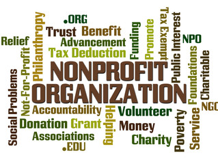Grant Accounting in Nonprofit Organization,  by Sherri Rose, Nonprofit Auditor