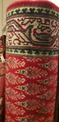 Long Eastern Wool Runner