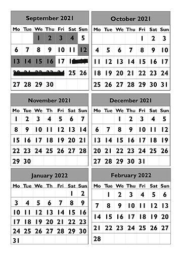 calendar%20pt2_edited.jpg