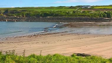 West Angle Beach.jpg