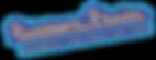 KruizzLogoBlue-01 654645.png