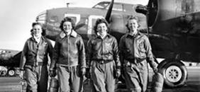 girl pilots.png