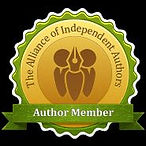 badge-185x185-author.jpg
