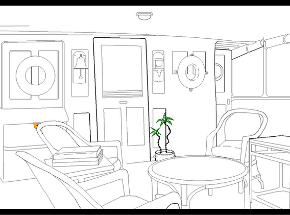 Scene1.png