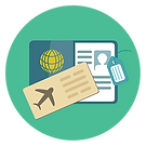 circle icon travel.png