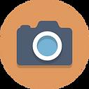 Circle Icon Camera.png